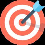 target clienti
