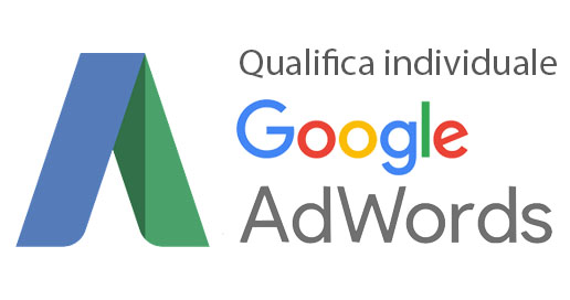 qualifica Google Adwords